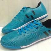 Sepatu Futsal Adidas Messi