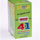 High5 Energy Source 4:1 Citrus