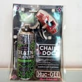 Muc off chain doc (cleaner)