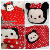 Balmut minnie mouse