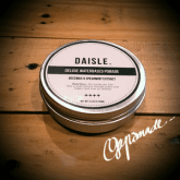 Daisle Waterbased Pomade