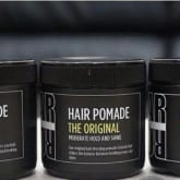 pomade toar roby the original