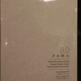parfume zara man 8.0 ( promo ramadhan )