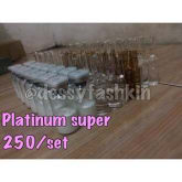Resep Dokter Platinum Super