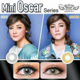 Mini Oscar By Dreamcon Harga Murah