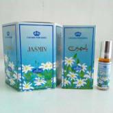 Parfum Al Rehab Jasmin