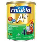 Enfagrow A+ 4 Honey 800g - Tin
