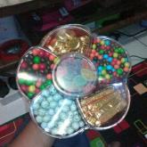 coklat Mix Lagie