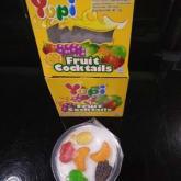 Yupi fruit