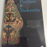 Benturan Budaya Islam : Puritan & Sinkretis - Kompas
