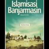 Islamisasi Banjarmasin