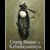 Urang Banjar dan Kebudayaannya