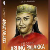 Filosofi Arung Palakka