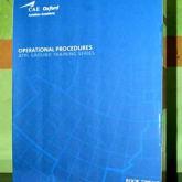 Buku Pilot -CAE Oxford ATPL 12-Operational Procedures