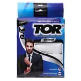 TOR Disposable Underwear Viscose XL