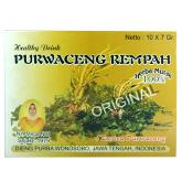 Purwaceng Rempah Original