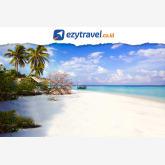 Paket Wisata 2D1N Pulau Pramuka, Kepulauan Seribu