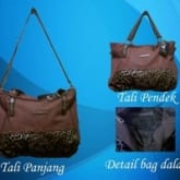 tas fashion  import 102
