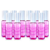 Fairness&flawless Fairness&Flawless Sgt. At arms Whitening Deo Spray 50ml - 10 pieces