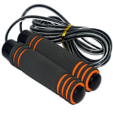 Bearing Skipping Rope Adult Sports Fitness Exercise Equipment Weight Loss Jump Rope