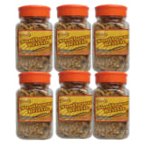 Unbranded Baguio Sunflower Brittle Bundle of 6