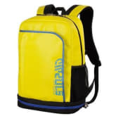 Sinpaid SINPAID Outdoor Sports Backpack Sports Racquet Backpack