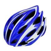 Basecamp BaseCamp pro Bicycle Cycling Helmet Ultralight Integrally-Molded 24 Air Vents Bike MTB Road Skateboard Helmet BC-015 Audew - Intl