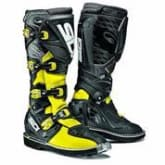 Sepatu Sidi Extreme
