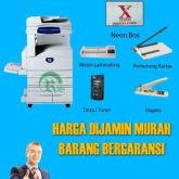 mesin fotocopy murah bergaransi jakarta tangerang depok bekasi