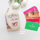 Jual Kado Unik Card Holder Kode F