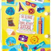 Smiggle Pocket Activity Book Original