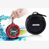 From RM59 for a Water-Resistant Portable Bluetooth Speaker (worth up to RM198). 2 Colours