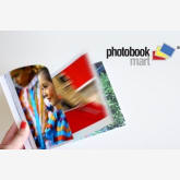 From RM5.90 for a 40-Page Personalised Photobook from Photobookmart (worth up to RM335)