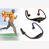FLASH SALE: From RM43 for a Sports Wireless Bluetooth Headset (worth up to RM148). 3 Colours
