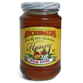 Archibald's Honey (Red Gum) (500g)