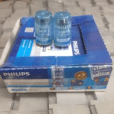Stater lampu TL philips