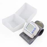 UINN Digital Wrist Blood Pressure Monitor