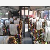 Palapa Tour : Sewa Bus Pariwisata AC Ekslusif