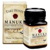 Taku Honey UMF Manuka Honey, 250g
