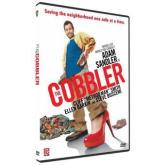 Poh Kim The Cobbler (DVD)