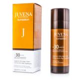 Juvena Sunsation Superior Anti-Age Cream SPF 30 50ml/1.7oz