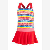 Schwarzenbach 1 Piece Skirt Suit