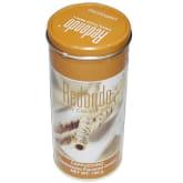Redondo Cream Wafer - Cappuccino