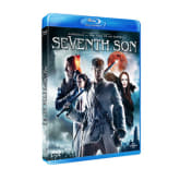 SeventhSon (Blu-ray) (Intl)