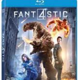Magic hero 4 (Blu-ray) (Intl)