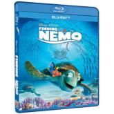 Nemo (Blu-ray) - Intl