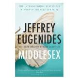 Bookxcess Middlesex