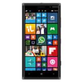 Microsoft Lumia 830 5