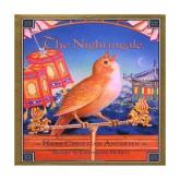 Others Nightingale