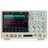 Siglent SDS2202 8inch TFT-LCD 200Mhz 2 Channels Digital Oscilloscope with 28M Memory Depth SDS-2202